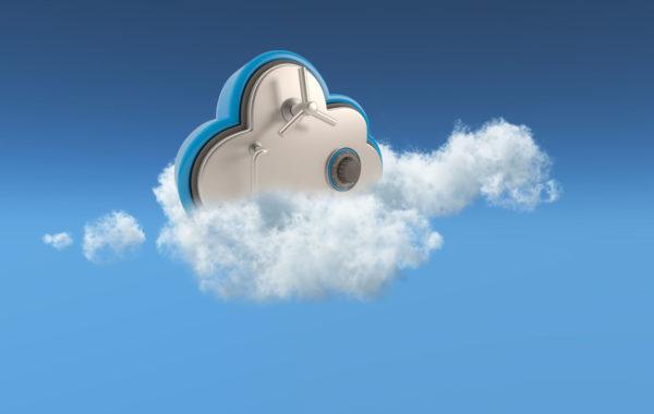 Archiwizacja w chmurze