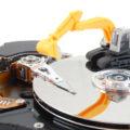 Archiwizacja baz danych